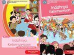 kunci-jawaban-tema-1-kelas-4-sd-halaman-101-102-103-104-105-106-107-108-109-buku-tematik-subtema-2.jpg