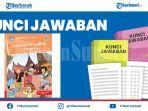 kunci-jawaban-tema-7-kelas-4-sd-halaman-21-bagaimana-kondisi-alam-setiap-daerah-di-indonesia.jpg