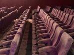kursi-bioskop-berjamur.jpg