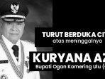 kuryana-azis-bupati-oku.jpg