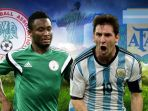 laga-pamungkas-grup-d-piala-dunia-2018-nigeria-vs-argentina_20180627_003555.jpg