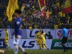laga-pembuka-liga-vietnam-2021-antara-nam-dinh-fc-vs-hanoi-fc-di-stadion-thien-truong.jpg