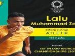 lalu-muhammad-zohri-pelari-indonesia-olimpiade-tokyo.jpg