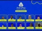 launching-astra-pay2432325.jpg