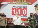 launching-layanan-polisi-110.jpg