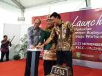 launching-songket-warisan-budaya-dunia-di-palembang-sriwijaya-convention-center-jumat-20112015_20151120_171445.jpg