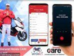 layanan-honda-care-selama-ramadan-tetap-aktif.jpg