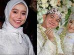 lesty-hadiri-pernikahan-rizki-dacademy-dan-nadya-mustika-rahayu.jpg