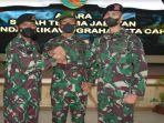 lettu-doni-prasetyo-komandan-kompi-kavaleri-kodam-ii-sriwijaya-kanan.jpg