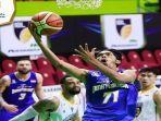 liga-basket-indonesia-ibl-pertamax-satya-wacana-salatiga-vs-bpd-diy-bima-perkasa-jogja.jpg