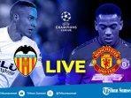 liga-champion-2019-valencia-vs-man-united.jpg