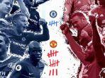 liga-inggris_20181020_184115.jpg