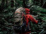 lima-cara-melatih-fisik-untuk-mendaki-gunung.jpg