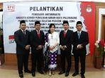 lima-komisioner-kpu-kota-palembang-periode-2019-2024.jpg