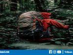 lima-makanan-untuk-menambah-energi-saat-mendaki-gunung.jpg