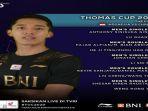 line-up-tim-thomas-cup-indonesia-vs-china-marcus-gideon-absen-ini-tandem-kevin-sanjaya.jpg