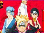 link-baca-manga-boruto-chapter-60-sub-indonesia-komiku-di-mangaplus-keluarga-baru-kawaki.jpg