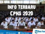 link-daftar-cpns-2019-ini-tata-cara-daftar-dokumen-penting-dan-jadwal-pengumuman.jpg