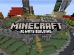 link-dan-cara-dapatkan-game-minecraft-permainan-populer-di-pc-yang-kini-tersedia-pada-versi-mobile.jpg