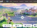 link-download-game-genshin-impact-di-android-ios-playstation-4-dan-pc.jpg