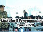 link-hasil-pengumuman-skd-cpns-2020-di-18-instansi-seluruh-pemerintah-sumatera-selatan-cek-di-sini.jpg