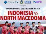 link-live-net-tv-dan-mola-tv-timnas-u-19-indonesia-vs-makedonia-minggu-1110-pukul-2000-wib.jpg