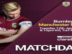 link-live-score-laga-tunda-pekan-ke-1-burnley-vs-manchester-united.jpg