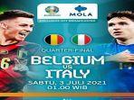link-live-streaming-big-match-perempat-final-euro-2020-belgia-vs-italia-ekslusif-di-mola-tv.jpg