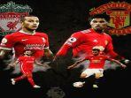 link-live-streaming-dan-live-score-liverpool-vs-manchester-united.jpg