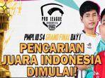 link-live-streaming-dan-map-order-grand-final-pubg-mobile-pro-league-indonesia-season-4-hari-pertama.jpg