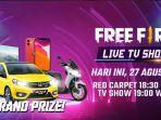 link-live-streaming-free-fire-4-anniversary-live-tv-show-malam-ini-ada-kode-redeem-ff-gratis.jpg