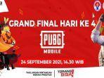 link-live-streaming-grand-final-pubg-mobile-pon-xx-papua-2021-hari-terakhir-penentuan-juara.jpg