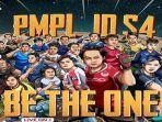 link-live-streaming-hari-pertama-pubg-mobile-pro-league-pmpl-indonesia-season-4.jpg