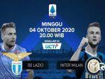 link-live-streaming-lazio-vs-inter-milan-tv-bersama-rcti-bein-sport-2-kick-off-pukul-2000-wib.jpg