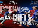 link-live-streaming-liga-inggris-arsenal-versus-chelsea.jpg