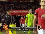 link-live-streaming-liga-premier-inggris-mancester-united-versus-wolves-malam-ini.jpg