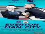 link-live-streaming-liga-premier-inggris-matchday-ke-16-everton-versus-manchaster-city-malam-ini.jpg