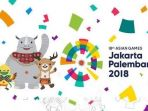 link-live-streaming-opening-ceremony-asian-games-2018_20180818_175536.jpg