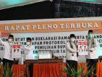 link-live-streaming-quick-count-pilkada-kabupaten-ogan-ilir-2020-panca-ardani-dan-ilyas-endang.jpg