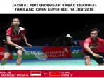 link-live-streaming-thailand-open-2018-semifinal-lima-wakil-indonesia-mulai-jam-1300-wib_20180714_122124.jpg