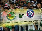 link-live-streaming-tira-persikabo-vs-arema-fc-di-liga-1-tonton-tv-online-indosiar-pukul-1530-wib.jpg