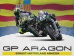 link-live-streaming-tv-bersama-trans-7-motogp-aragon-2020-minggu-1810-live-race-pukul-2000-wib.jpg