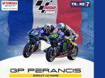 link-live-streaming-tv-online-trans-7-motogp-prancis-2020-hari-ini-live-race-pukul-1800-wib.jpg