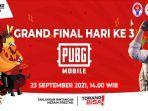 link-livestreaming-babak-grand-final-pubg-mobile-pon-xx-papua-2021-tonton-disini.jpg
