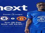 link-livestreaming-big-match-chelsea-vs-manchester-united-via-mola-tvhester-united.jpg