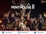 link-nonton-drakor-the-penthouse-2-episode-5-6-sub-indo-soe-jin-akan-bunuh-yoon-hee.jpg