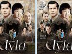 link-nonton-film-ayla-the-daughter-of-war-yang-viral-di-tiktok-ini-sinopsis-dan-daftar-pemain.jpg