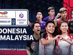 link-nonton-perempat-final-piala-sudirman-2021-indonesia-vs-malaysia-streaming-disini.jpg