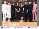 link-nonton-streaming-the-penthouse-2-episode-7-8-sub-indo-dan-tae-merasa-ditipu-oleh-seo-jin.jpg