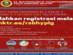 link-syarat-dan-cara-daftar-vaksinasi-di-rs-bhayangkara-palembang-registrasi-disini.jpg